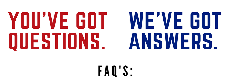 faq header.png