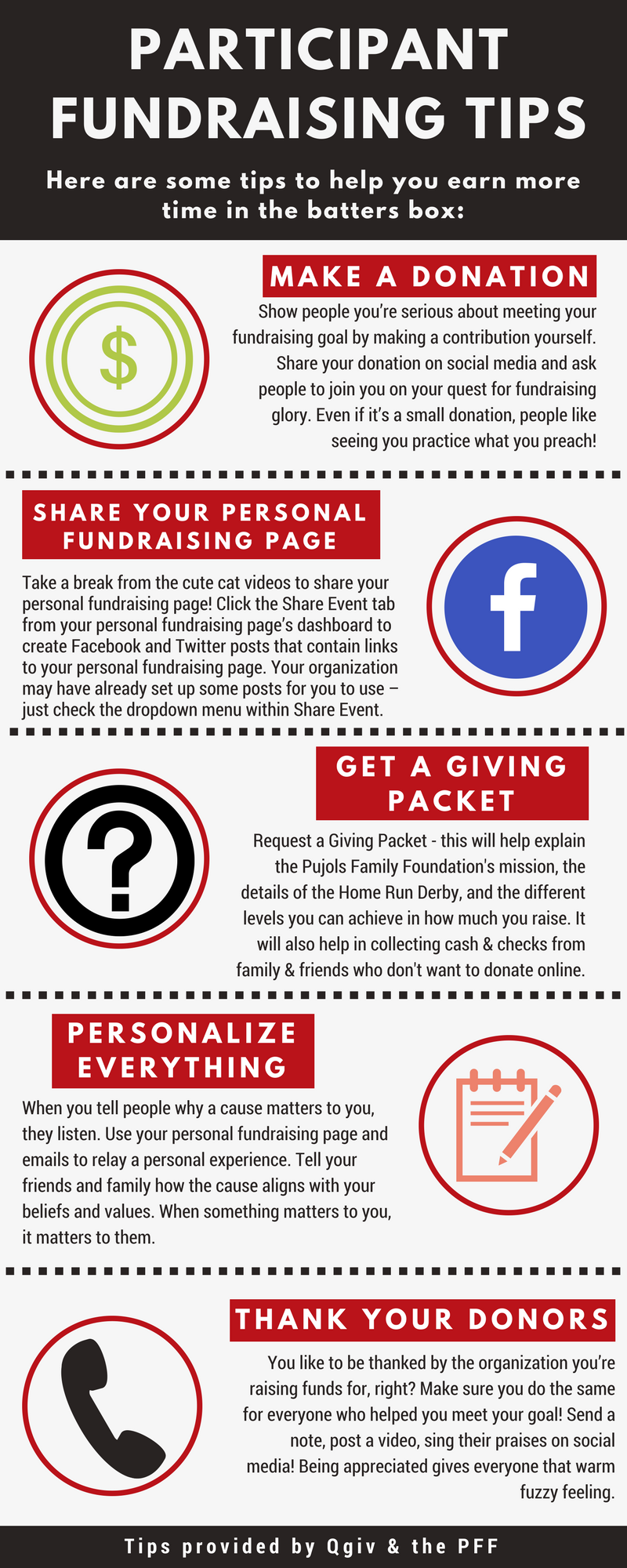 participant fundraising tips (1).png